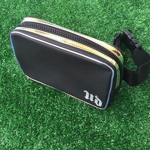 🌸 S-A-L-E 🌸 Belt Glitter Bag 🦄
